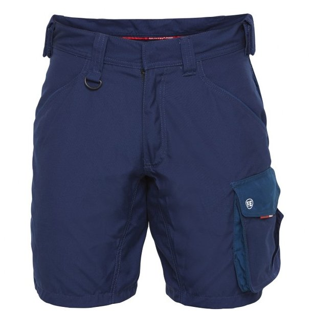 Engel Galaxy Shorts