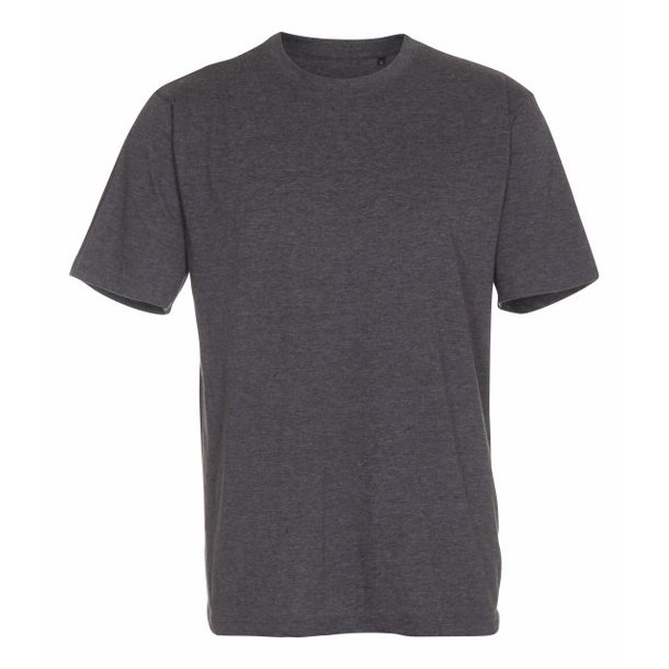 9193a5c0adc T-shirt med tryk, FUCK DATINGSIDER MAND SØGES - Personligt tryk - Mp ...