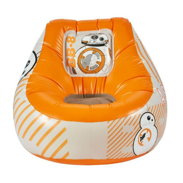 Star Wars BB-8 Chill Lænestol